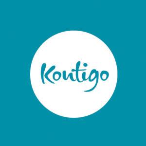 PL_Kontigo_logo_470x470-300x300 Drogerie Kontigo