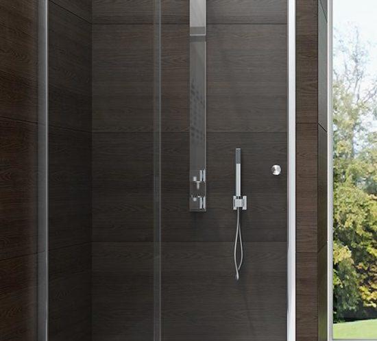 drzwi-asymetryczne-diora-550x498 Home2