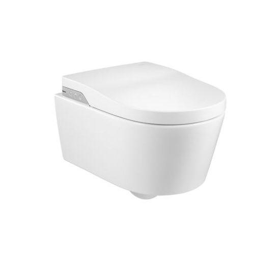 in-wash-rimless-550x498 Produkty