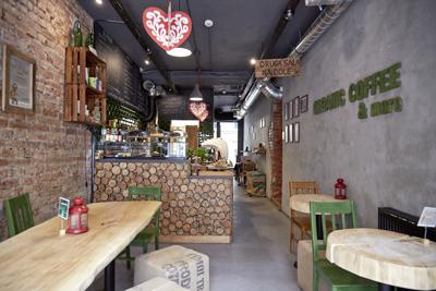 organic2-t ORGANIC CAFE WARSZAWA