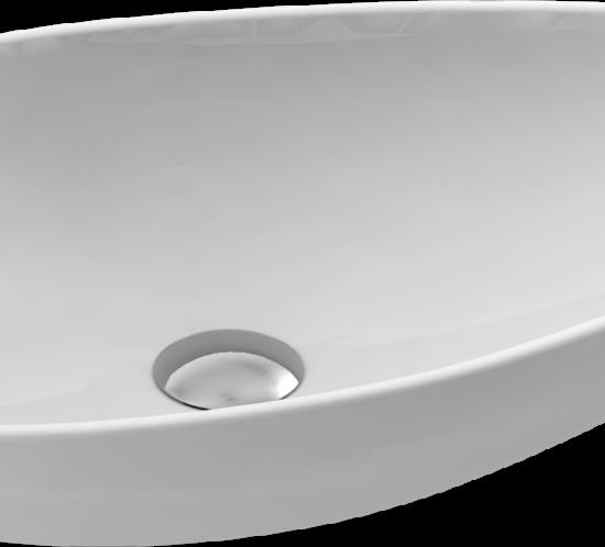 umywalka-olive-550x498 Produkty