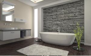 Cutler_Bathroom-300x185 Cutler_Bathroom