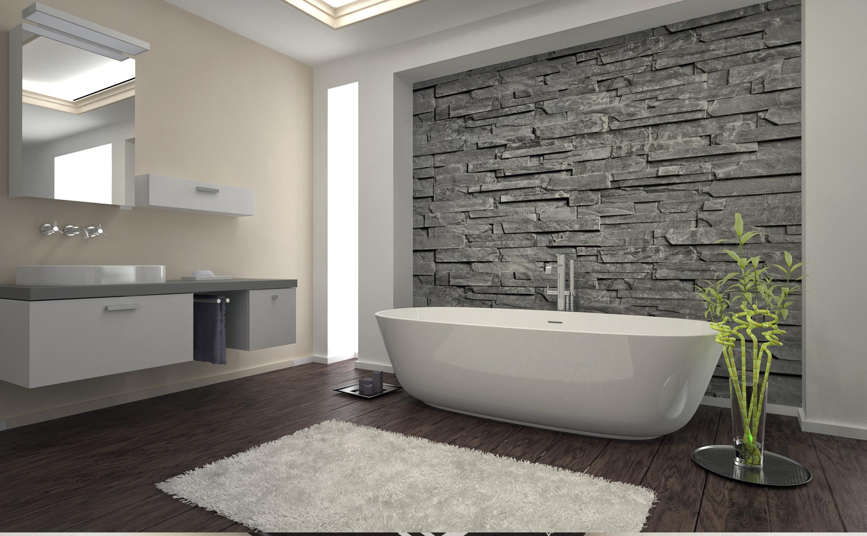 Cutler_Bathroom Usługi