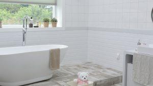 bathroom-1872193_1920-300x169 bathroom-1872193_1920