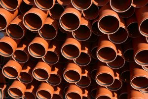 pipes-753700_1920-300x200 pipes-753700_1920