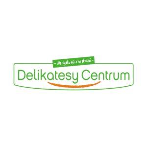 fb_logo-300x300 Delikatesy Centrum