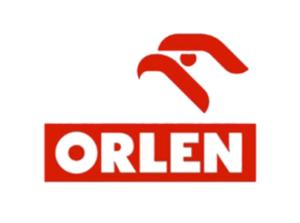 orlenlogo-300x223 Stacje Orlen