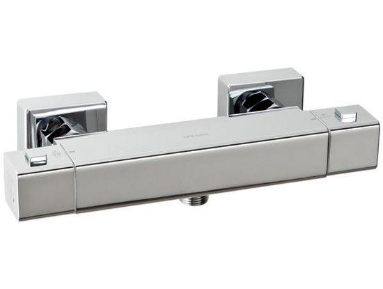 ESTILL-SQUARE-PLUS-Bateria-natryskowa-termostatyczna-550x415 Produkty