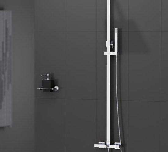 Zestaw-natryskowy-NOVA-550x498 Produkty