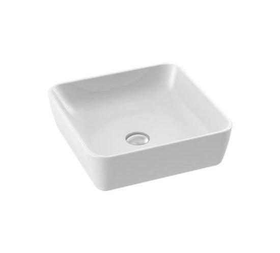 umywalka-nablatowa-2-550x498 Produkty