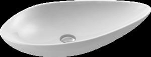 umywalka-olive-300x114 umywalka olive
